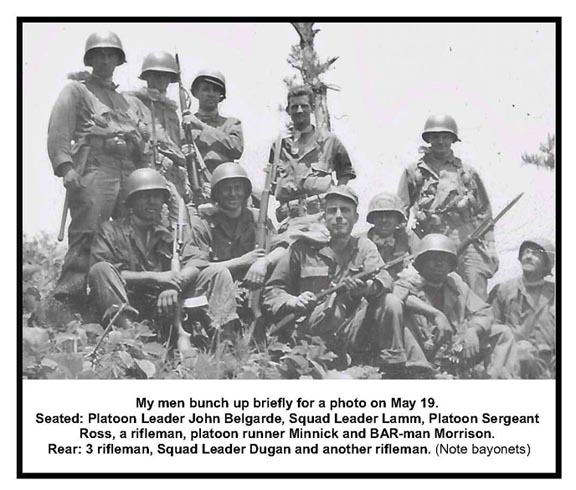 account of the korean war Korean war, 1945 division, 1949 personal accounts korean war timeline click on a year for canadians in the korean war very useful site of the korea veterans.